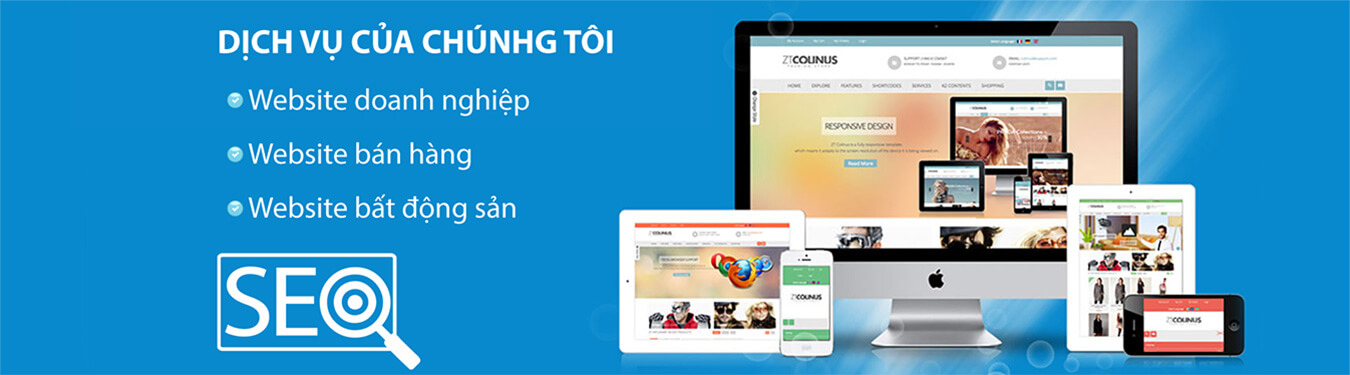 banner-webstartup-thiet-ke-web